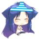 Shin Itagakiのアイコン画像