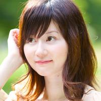 黒田亜津のアイコン画像
