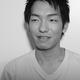 原田シェフのアイコン画像