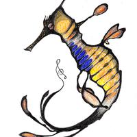 川上統のアイコン画像
