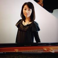 pianolaのアイコン画像