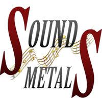 SOUNDMETALSのアイコン画像