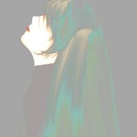 nagatoshinのアイコン画像