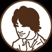 _rio_akiyamaのアイコン画像