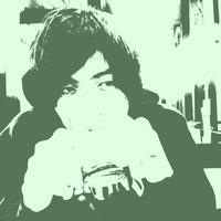 houijousokethuのアイコン画像