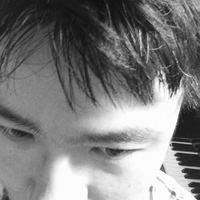 K.Iのアイコン画像