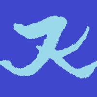 K SUZUKIのアイコン画像