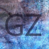 grid-zeroのアイコン画像