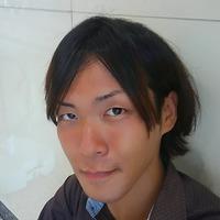 ukitazawaのアイコン画像