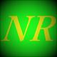 NRのアイコン画像