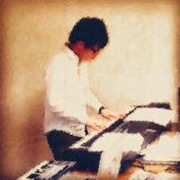ichiro_160clxのアイコン画像