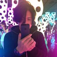 Syun Nakanoのアイコン画像