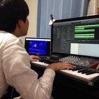 Toki Hiroseのアイコン画像