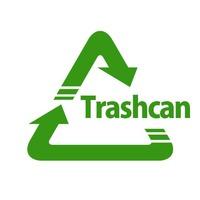 Trashcanのアイコン画像