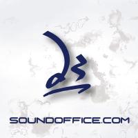 soundoffice.comのアイコン画像