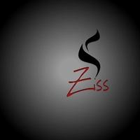 Zissのアイコン画像