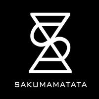 SAKUMAMATATAのアイコン画像