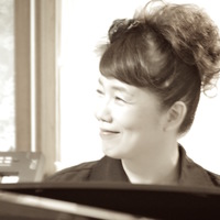 Mayumi Yamaguchiのアイコン画像