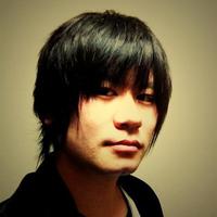 稲井ゆう@音源を自サイトへ移動しましたのアイコン画像