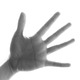 Thumb.t 15075