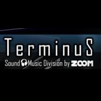 TerminuSのアイコン画像
