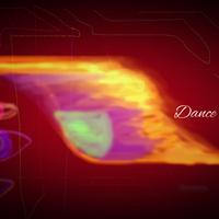 Dance Of Noiseのアイコン画像
