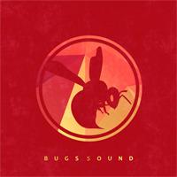 BUGS SOUNDのアイコン画像