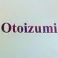 Otoizumiのアイコン画像