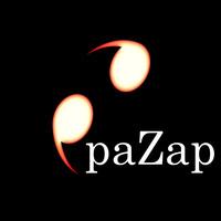 paZapのアイコン画像