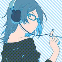 TamaiKのアイコン画像