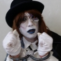 燐夢☆太郎のアイコン画像