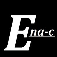 Ena-cのアイコン画像