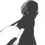 安藤栄祐のアイコン画像