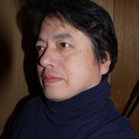 Hiroshi Umeuchiのアイコン画像