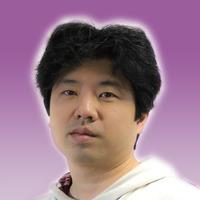 Jun Takahashiのアイコン画像