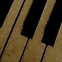 Makoto Hiramatsuのアイコン画像