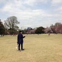 toshihiro abeのアイコン画像