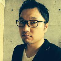 Takuro Nunokawaのアイコン画像
