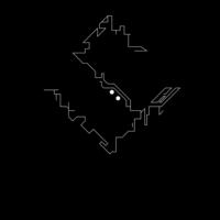 LAYERS SOUNDのアイコン画像