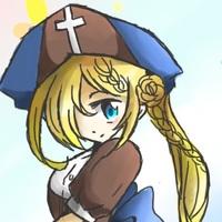 Maroaのアイコン画像