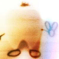 シナトのアイコン画像