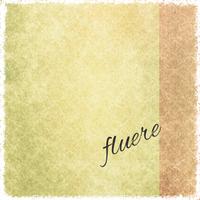 fluereのアイコン画像