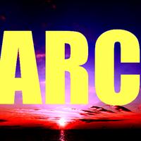 ARC Sound Inc.のアイコン画像