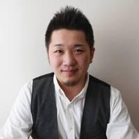 Yukihiro Kanekoのアイコン画像