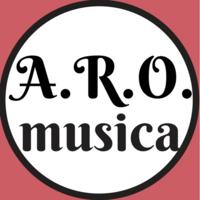 A.R.O.musicaのアイコン画像