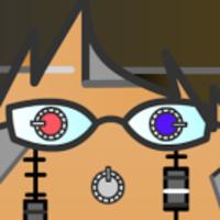 Nimura Tatuyaのアイコン画像