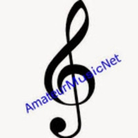 Music Net Houseのアイコン画像