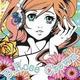 B.rose&crownのアイコン画像