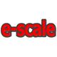 e-scaleのアイコン画像
