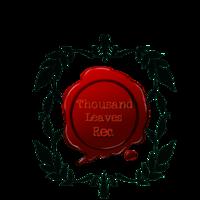 TaKzsoundのアイコン画像